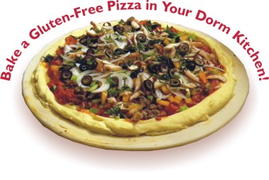 Gluten free food baskets new jersey philadelphia celiac holiday vendors who would like to feature their gluten free products in our pizza and pajamas care package please call 856 854 7078 or email us at negle Gallery