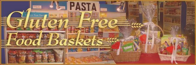 Gluten free food baskets new jersey philadelphia celiac gluten free food baskets 3501 haddonfield road pennsauken nj 08109 856 910 8881 fax 856 662 0143 glutenfreefoodbaskets negle Image collections